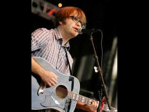 Ben Gibbard – Complicated (Cover Avril Lavigne)