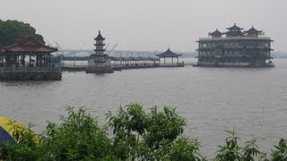 Wuxi China  city images : Travel - Wuxi, China - Part 1/2