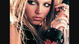 Britney Spears - Telephone (FULL CDQ 2010 !!) Unreleased Demo