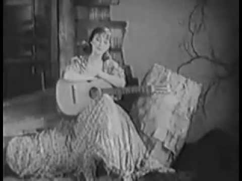 Lee Morse - The Music Racket  ~1930 Soundie Film~