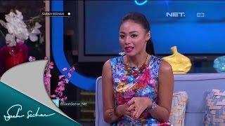 Video Whulandary Herman jadi Juri di Ajang Miss Universe Malaysia MP3, 3GP, MP4, WEBM, AVI, FLV Juli 2019