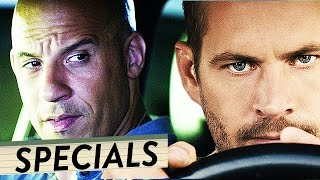 Nonton Alle 7 FAST AND FURIOUS Filme in 19 Minuten Film Subtitle Indonesia Streaming Movie Download