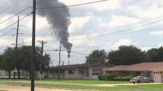 Groves (TX) United States  city photo : Port Arthur Texas – Climate Justice Hits Home