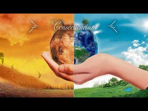 Unidos por el planeta