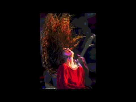 Tekst piosenki Alanis Morissette - Fear of bliss po polsku