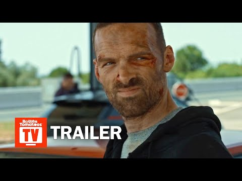 Lost Bullet Trailer #1 (2020) | Rotten Tomatoes TV