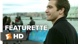 Demolition Featurette - Jake and Jean-Marc (2016) - Movie HD