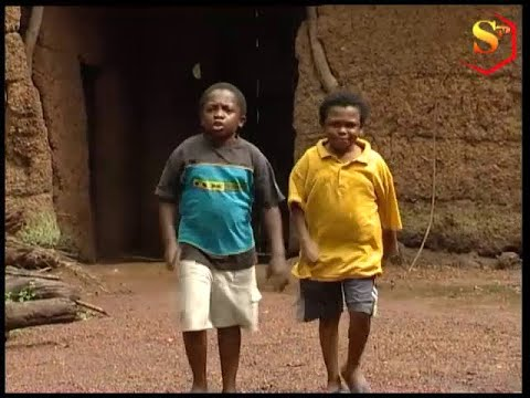 OUR TESTIMONY (Aki And Pawpaw) LATEST VILLAGE NOLLYWOOD NIGERIAN MOVIE
