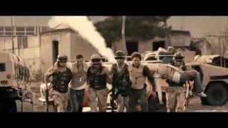 Nonton Vladimir Orlov 5days Of War Film Subtitle Indonesia Streaming Movie Download