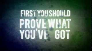 Attack The Hero - Mission (Flo Rida - Whistle cover) lyrics vide