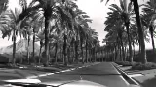 Lana del rey - Jump (music video)