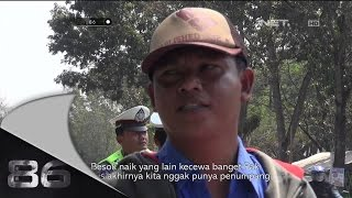 Download Video 86 Aksi Pengejaran Bus Ugal-ugalan di Madiun - Iptu Bambang MP3 3GP MP4