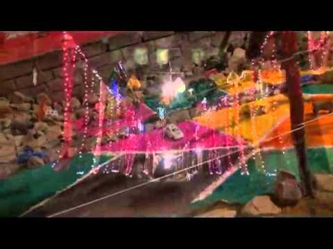 Video 12 Rabi Awal Sharif celebration 2013 in Chak no.201 faisalabad pt2 download in MP3, 3GP, MP4, WEBM, AVI, FLV January 2017