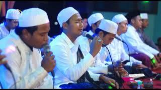 Video Khudzuni - Maula Yasoliwasa - Addinu lana - Ridwan Asyfi feat Fatihah Indonesia MP3, 3GP, MP4, WEBM, AVI, FLV Mei 2019