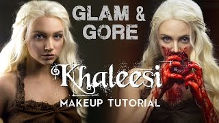 Here is my tutorial on how to make the heart: https://www.youtube.com/watch?v=gXQJ3CiGetU Khaleesi, Daenerys Targaryen, mother of dragons and ...