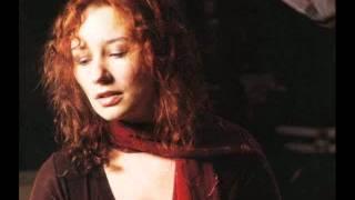 Tori Amos - Smells Like Teen Spirit @ Berlin 1996