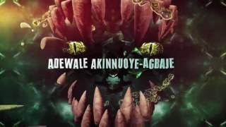 Video Suicide Squad - End Credits  (2018) MP3, 3GP, MP4, WEBM, AVI, FLV Mei 2018
