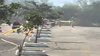 Dec 16, 2011 ... Scandanavian Flick on an 1400 Esteem rally car India - Duration: 0:14. rallyindia n5,507 views · 0:14 · Maruti esteem doing reverse doughnuts...