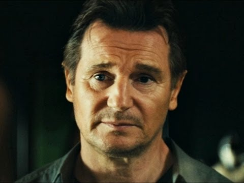 TAKEN 2 Official Trailer - http://facebook.com/vipmagazin1 ... 96 Hours - Taken 2 (Filmclips & deutscher Trailer / Filmclips & Trailer deutsch german HD) - Kinostart: 11.10.2012 --- Bi...