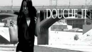 Ciara & Olivia - Deuces (Official Female Remix) [Mixed by DJ Yung] - YouTube