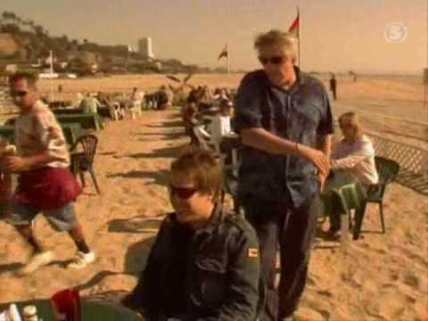 Best of Gary Busey
