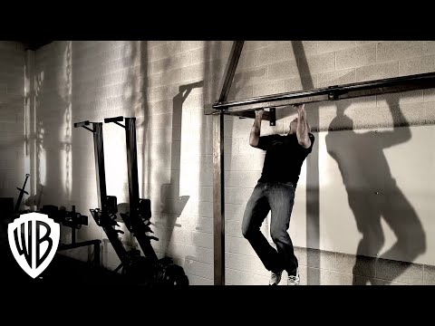 300: Rise Of An Empire - Learning And Progressing Part 2 - Rise to Fitness