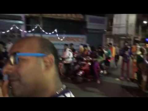 Mazi Hausa new DJ Song/makrannd sardeshmukh