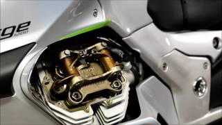 8. Guzzi Valve Adjustment Tutorial