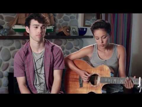 max - Get the new album on iTunes http://smarturl.it/kinaelements 2014 Tour Dates and Tickets: http://kinagrannis.com Check out MAX! Facebook https://www.facebook.com/MaxSchneider... Twitter https://twi...