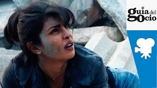 Quantico ( Season 1 )   Trailer VO