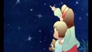 Lagu Anak: Bintang Kecil Video