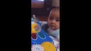 Video baby Keano suka sama lagu partai perindo MP3, 3GP, MP4, WEBM, AVI, FLV Desember 2017