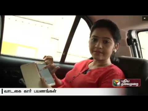 Safety-measures-for-women-while-travelling-in-a-private-cab-Special-report