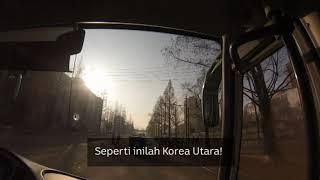 Video Seperti Inilah Saat Anda Kunjungi Korea Utara MP3, 3GP, MP4, WEBM, AVI, FLV Februari 2019