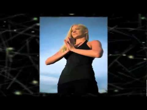 new hindi songs 2013 bollywood hits best 2012 indian movies latest album music playlist songs pop hd