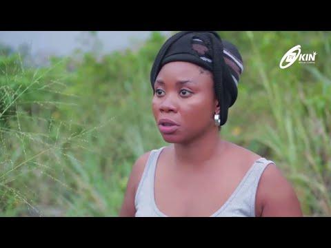 DarkRoom | Wunmi Toriola, Lateef Adedimeji, Mide Martins | Latest Yoruba Drama 2018