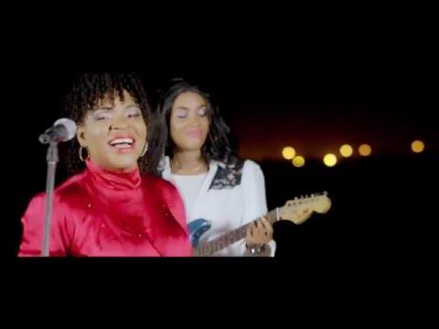 "VIDEO: Anny – ""Ayomide"""
