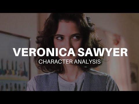 Veronica Sawyer: Character Analysis | Video Essay