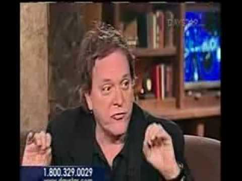 Ex Black Sabbath Singer Testimony