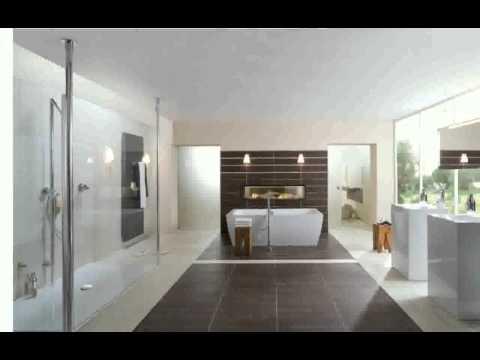 Gestaltung Badezimmer Ideen. Badezimmer Fliesen Gestaltung ...