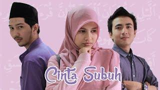 Video Cinta Subuh - Film Pendek Inspirasi - ENG SUB MP3, 3GP, MP4, WEBM, AVI, FLV Februari 2019