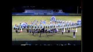 Download Lagu 2014 Coral Springs HS Mp3