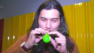 Video Virzha Pernah Dibayar Nyanyi Cuman Dengan Es Teh Manis, Serius ? | Selebrita Siang MP3, 3GP, MP4, WEBM, AVI, FLV Juli 2018