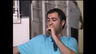 Namiq Qaracuxurlu  ( Popuri 2013 ) full download video download mp3 download music download