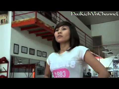 Phim ngắn : Wendigo Promo Mini-clip