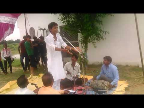 SUPER HIT SONG | Chhalakata Hamro Jawaniya - FULL SONG | Pawan Singh, Kajal Raghwani