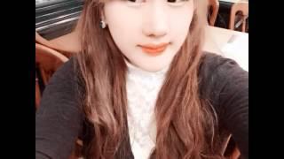 Nonton Korea bf n me Film Subtitle Indonesia Streaming Movie Download