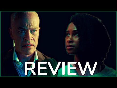 Van Helsing Season 4 Episode 5 REVIEW (Spoilers)
