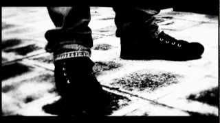Life's Change Agent (Steve Jobs - Inspirational Music Video)