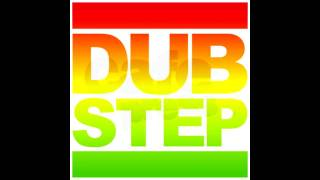 Bob Marley videoklipp Sun Is Shining (DJ Memphis Dubstep Remix) (Vocal Mix)